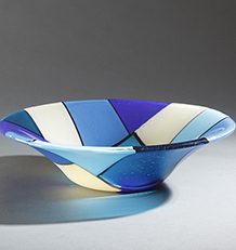 link to the Patchwork bowls page